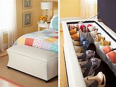 apartment small bedroom storage bedroom archives home magez