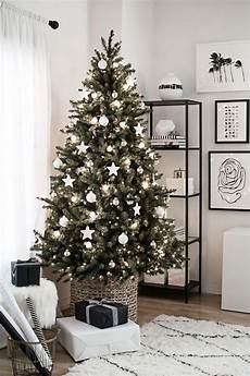 2018 Decorations Trends by Top 10 Decoration Ideas Trends 2018 Pouted