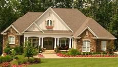 donald gardner craftsman house plans don gardner craftsman style home plans plougonver com