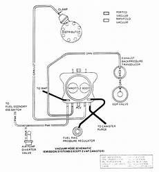 1988 Cadillac 4 5 V 8 Vacuum Diagram Fixya