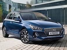hyundai i30 price launch date in india review images