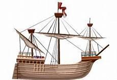 Gratis Malvorlagen Segelschiffe Piratenschiff Ausmalbilder Ausdrucken Piraten Schiff
