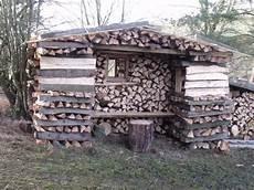 Holzstapel Am Haus - n 252 tzlicher holzstapel ca 8 rm holz in 2019