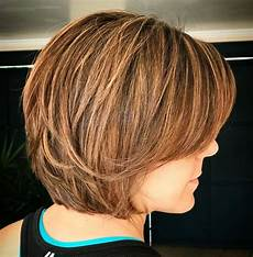 medium bob hairstyles 2019 you should know latesthairstylepedia com