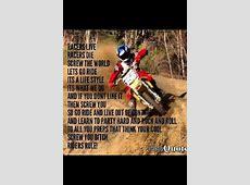 teach to ride a bike