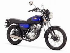 motocykle skutery motorowery rowery romet hyosung zipp