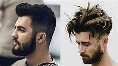 coiffure homme tendance 2018 top 15 most handsome hairstyles for 2017 2018