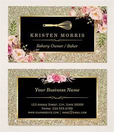 bakery name card template 20 bakery business card designs templates psd ai