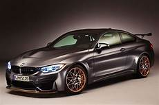 New Bmw M4 Gts Arrives With A 493bhp 163 122k Auto