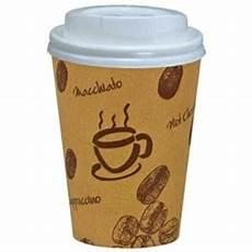 kaffeebecher to go aus pappe ordern g 252 nstige solide