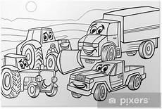 Malvorlagen Roboter Xiaomi Kleurplaat Auto 39 Kidkleurplaat Nl