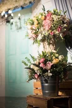fiori a domicilio torino fiori recisi torino to ad flowers