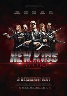 new nitro 2011 moviemeter nl
