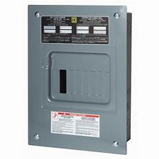 square d load center wiring diagram free wiring diagram