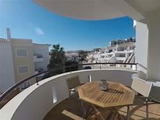Ferienwohnung Lagos Algarve Mit Pool Und Meerblick In Portugal