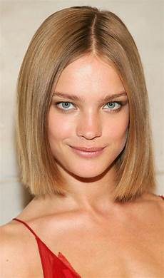 10 different hairstyles for medium length hair