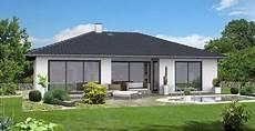bungalow k 125 einladender bungalow mit klarer