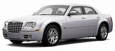 amazon com 2007 dodge charger reviews images and specs vehicles amazon com 2007 dodge charger reviews images and specs vehicles