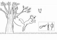 Malvorlagen Und Der Wolf Ausmalbild M 228 Rchen Und Der Wolf Zum Ausmalen
