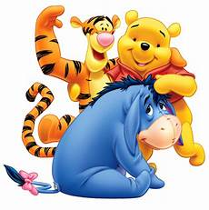 winnie the pooh what winnie the pooh can teach us about ptsd psychology