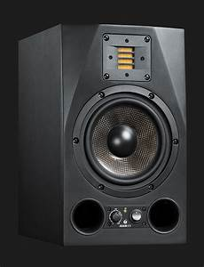 adam audio a77x adam a77x gearslutz