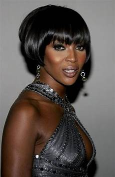 nigerian hairstyles 2014 african american short hairstyles 2014 for women 0016 life n fashion