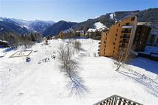 R 233 Sidence Les Balcons D Ax 20 Ax Les Thermes Location