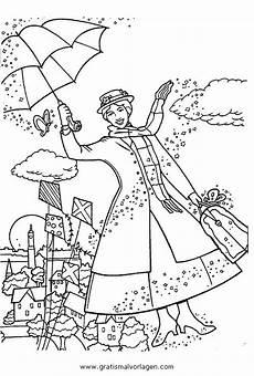 Zoes Zauberschrank Malvorlagen Gratis Zoes Zauberschrank Malvorlagen Gratis Zeichnen Und F 228 Rben