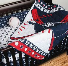 pin on sports theme crib bedding