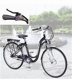 Aldi E Bike - ab morgen e bike bei aldi