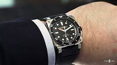bell and ross bell ross br 03 92 diver