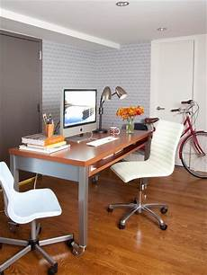 small office space nyc 50 best small space office decorating ideas on a budget