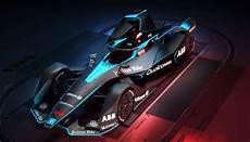 Formel E 2018 - formula e 2018 19 car reveal 183 racefans