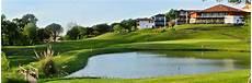 golf de bassussarry golf de bassussarry cours et stages de golf au pays basque