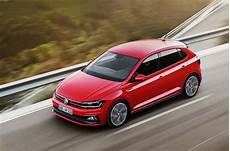 2020 vw polo gti release date price interior facelift