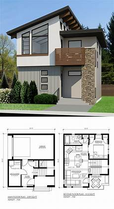 sims house plans contemporary ashley 754 robinson plans small house