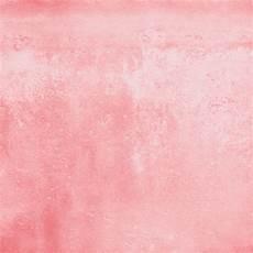 wallpaper pink pastel pic new posts wallpaper grunge photoshop