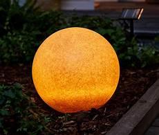 solar outdoor kugelleuchte online bestellen bei tchibo 356030