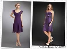 kleidung für hochzeitsgäste abschlusskleider 2013 g 252 nstige abendkleider lang