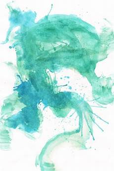 Watercolor Iphone Background by Android Iphone Wallpaper Watercolor Oshlo