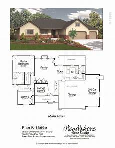 house plans rambler traditional rambler home plan house design house plans