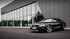 Audi Hd Wallpapers 1080p For Mobile black audi rs5 hd wallpaper 1080p audi a5 audi black audi