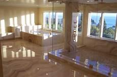 mobili bagno di lusso bagno di lusso 4 i like it