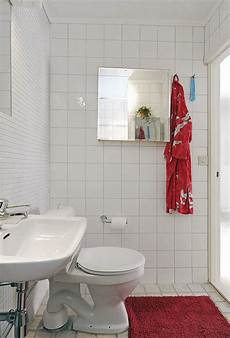 Apartment Bathroom Design Ideas by Unique Ways Of Decorating The Small Bathroom