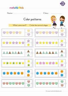 patterns functions and algebra worksheets pdf 442 picture pattern worksheets pattern worksheets for grade 1 pdf