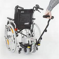 Rollstuhl Zusatzantriebe Rehadat Hilfsmittel