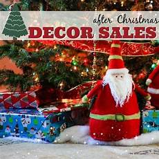 Sales Of Decorations by After Sales Our Favorite Decor Items 187 Read Now