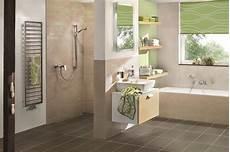 bad ideen fliesen badezimmer fliesen badezimmer badezimmer fliesen und badezimmer innenausstattung