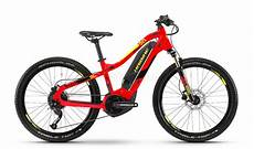 yamaha e bike 2019 haibike sduro hardfour ebike 2019 yamaha