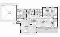 house plans tasmania tara tasmanian homes